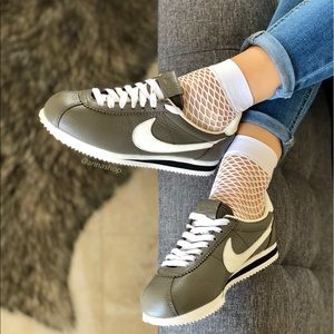 nike shoes collection 2018 femme couture makeup bronzer 946368